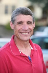 Robert Sinnott