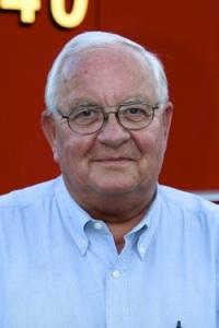 Bruce Corbet